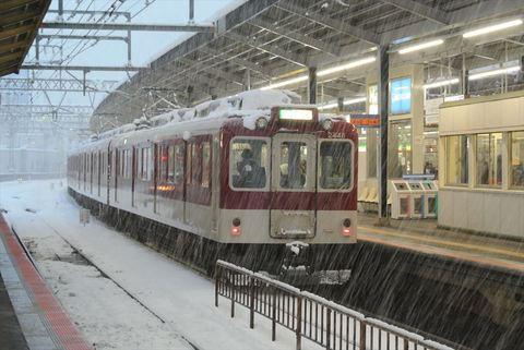 yokkaichi15046s.JPG