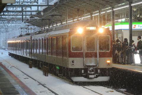 yokkaichi15059s.JPG