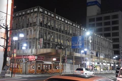 yokohama2104s.jpg