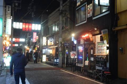 yokohama2119s.jpg