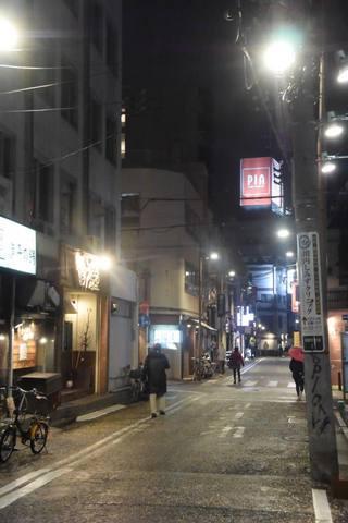 yokohama2143s.jpg
