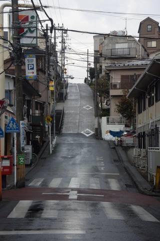yokohama2402s.jpg
