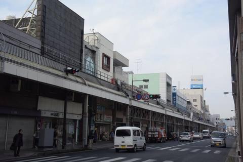 yokosuka012s.jpg