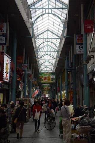 yokosuka014s.jpg