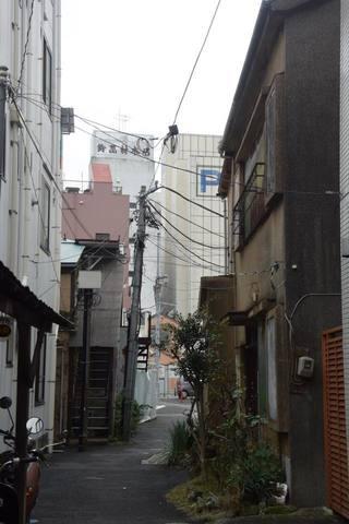 yokosuka026s.jpg