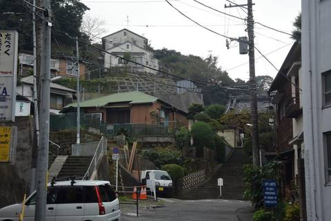 yokosuka030s.jpg