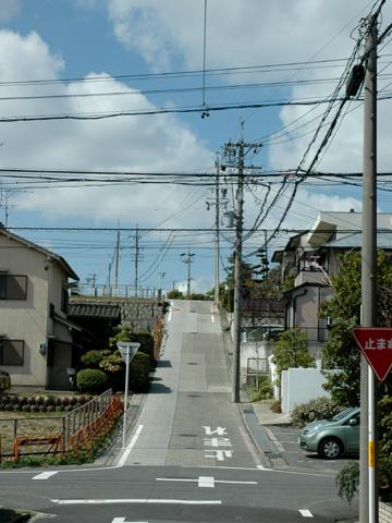 nagoya3790s.jpg