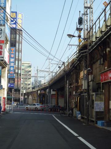 tokyo1473s.jpg