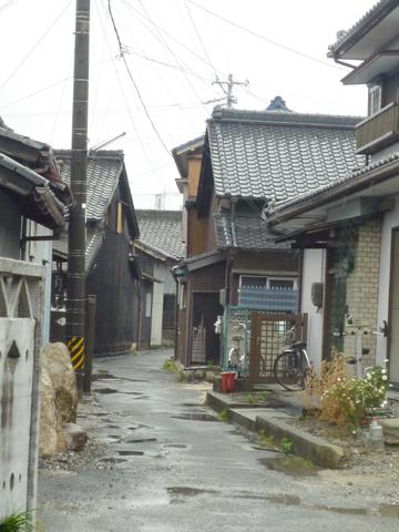 yokkaichi1942s.JPG