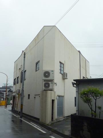 yokkaichi1950s.JPG